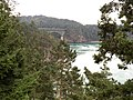 Deception Pass on Puget Sound between Whidbey and Fidalgo Islands - panoramio (1).jpg