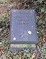 Decksteiner Friedhof (40).jpg