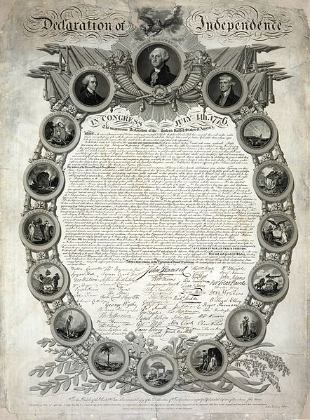 File:Declaration of Independence - USA.jpg