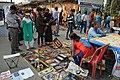 Decorative Arts - 40th International Kolkata Book Fair - Milan Mela Complex - Kolkata 2016-02-04 0777.JPG