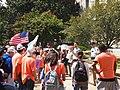 Defend DACA 9052240.jpg