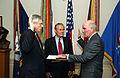 Defense.gov News Photo 041119-F-5586B-095.jpg