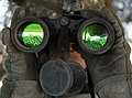 Defense.gov News Photo 070619-N-3653A-003.jpg