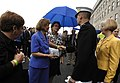 Defense.gov photo essay 070911-D-7203T-011.jpg