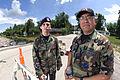 Defense.gov photo essay 080620-F-1851B-002.jpg