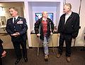 Defense.gov photo essay 091028-F-6655M-116.jpg
