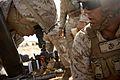 Defense.gov photo essay 110713-M-BO337-025.jpg