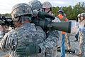 Defense.gov photo essay 111206-A-3108M-008.jpg