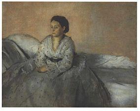 Degas - Estelle Musson.jpg