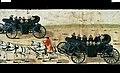 """Del ur """"Polska rullen"""" från 1605 - Livrustkammaren - 72679.jpg"""