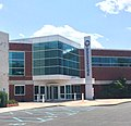 Delaware Online and The News Journal Building.jpg