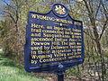 Delaware Water Gap National Recreation Area - Pennsylvania (5678339280).jpg