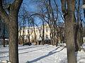 Delegatskaya Street, 3 by shakko 03.jpg