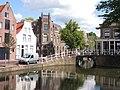 Delft - Brug Kolk-Annastraat.jpg