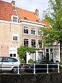Delft - Oude Delft 234.jpg