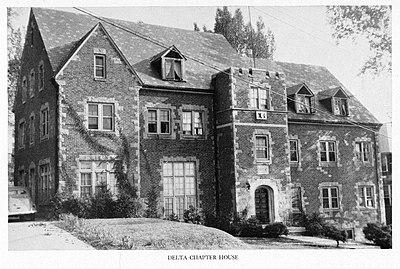 Phi Sigma Kappa Wikipedia