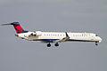 Delta Connections Canadair CRJ-900 N820SK Photo 313 (13836949924).jpg