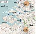 Deltawerken na Arabic.jpg