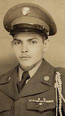 Demensio Rivera httpsuploadwikimediaorgwikipediacommonsthu