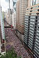 Demonstration in Wan Chai Hennessy Road overview 20190609.jpg