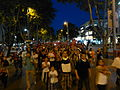 Demonstrations and protests against policies in Turkey 201306 1340374.jpg