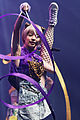 Dempagumi.inc - Japan Expo 2013 - 034.jpg