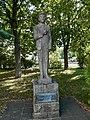 Denkmal Albert Funk.jpg