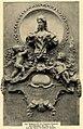 Denkmal für die Kaiserin Elisabeth von Österreich in Linz, 1903.jpg