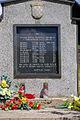Denkmal für die Opfer des Kroatienkrieges.jpg