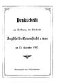 Denkschrift Eisenbahn Jagstfeld-Neuenstadt 02.png