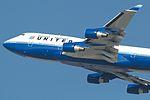 Departing LAX (4374531380).jpg
