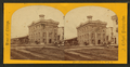 Depot of the Chicago and N.W.R.R. (North Western Railroad depot), by Carbutt, John, 1832-1905.png