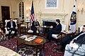 Deputy Secretary Blinken Meets With Estonian Foreign Minister Kaljurand in Washington (23500658820).jpg