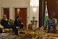 Deputy Secretary Blinken and Ambassador Kelly Meet With Djibouti's President Guelleh in Djibouti City (24552628329).jpg