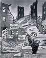 Der Ende vom Anfang 1945.jpg