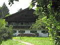 Derbolfingerplatz 2 Gruenwald-01.jpg
