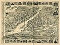 Derby, Shelton, and East Derby, Conn., 1898. LOC 99462706.jpg