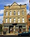 Dering Building, Morgantown, WV.jpg