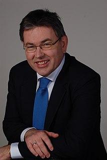 Derk Jan Eppink Dutch politician