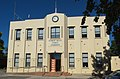 Derwent Valley Council Chambers 20171121-002.jpg