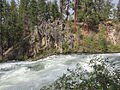 Deschutes River Trail to Benham Falls, Oregon (2014) - 18.JPG