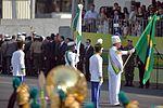 Desfile cívico-militar de 7 de Setembro (21222307315).jpg