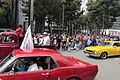 Desfile de autos antiguos 98.JPG