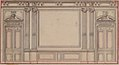 Design for Wall Panelling MET 69.660.9.jpg