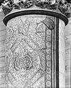 detail kolom - amsterdam - 20012117 - rce