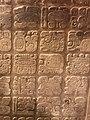 Detail of maya glyphs.jpg