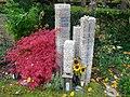 Detlev Ipsen - Friedhof Heerstraße.JPG