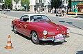 Detmold - 2016-08-27 - VW Karmann Ghia Coupe BJ 1966 (01).jpg