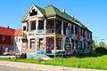 Detroit (3552465445).jpg