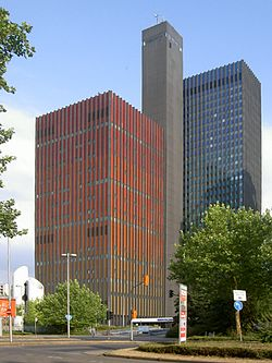 Resultado de imagen para radio deutsche welle en dari